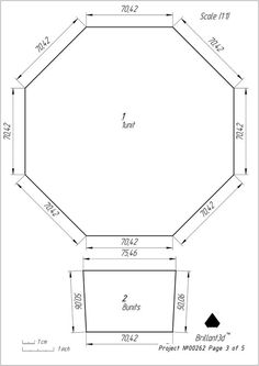 Wishing Well Plans, Diy Pole Barn, Backdrop Frame, Electrical Projects, Plan Toys, Metal Clock, Glass Terrarium, Glass Candlesticks, Succulent Pots