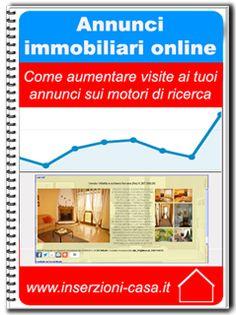 annunci immobiliari online