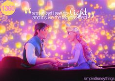 Love Tangled!!