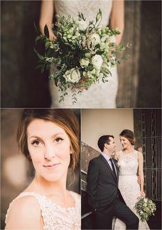 Nashville-engagement-wedding-photographer-indie-frist