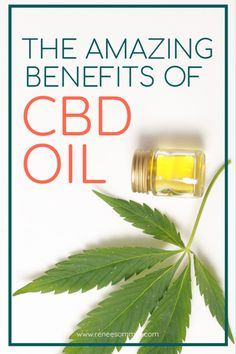 CBD Oil has amazing healing benefits for everything from anxiety and depression to physical pain. CBD oil can help! 100 Pour Cent, Cbd Hemp Oil, Physical Pain, Pin On, Feeling Stressed, Oil Benefits, Angst, Pain Relief, The Balm