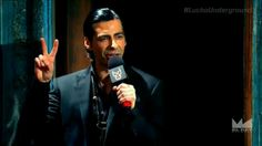 New Notes on Lucha Underground Contracts & The Company's Financial Situation