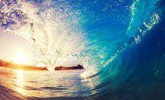 Et si on utilisait l'énergie de l'océan pour produire de l'électricité ?