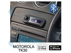 Motorola TK30 Bluetooth Handsfree Iphone Car Kit Fitted Liverpool Mers for sale in Liverpool. Used second hand Car electronics for sale in Liverpool. Motorola TK30 Bluetooth Handsfree Iphone Car Kit Fitted Liverpool Mers available on car boot sale in Liverpool. Free ads on CarBootSaleMerseyside online car boot sale in Liverpool - 8658