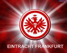 eintracht frankfurt 2012 1280x1024 wallpaper, Football Pictures and Photos