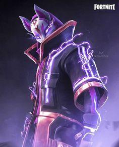 Raven In Fortnite Battle Royale Fortnite Backgrounds Pinterest