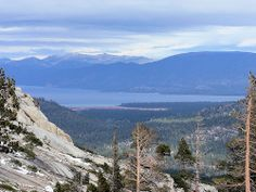 South Lake Tahoe / http://www.sleeptahoe.com/south-lake-tahoe-46/