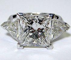 princess-cut-three-stone-diamond-engagement-ring-trillion-cut-side-stones.jpg