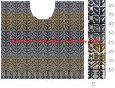 design ontwerp k03.png (613×473)