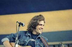 Glenn Frey, a founding member and guitarist of the Eagles, one of the most popular and commercially successful artists of the 1970s, has died. The band confirmed the news on Monday (Jan. 18) with a statement on its website.
