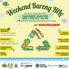 Pin Oleh Event Jakarta Di Event Green Beans Vegetables Dan Beans