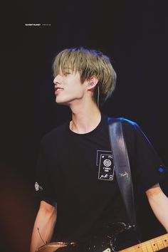 wHo tf is this I feel attacked- Jae Day6, Korean Bands, South Korean Boy Band, Park Jae Hyung, Young K, Fandom, Korean Star, Jawline, Boyfriend Material