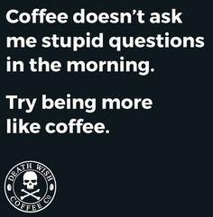 #coffee #coffeelover #coffeetime #coffee (via @deathwishcoffee)