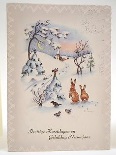 Dutch greeting card from 1928 vintage greetings cards pinterest dutch greeting card from 1928 vintage greetings cards pinterest dutch vintage greeting cards and vintage cards m4hsunfo