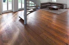 Hardwood Floors, Flooring, Natural Stones, Luxury, Floor, Wood Floor Tiles, Wood Flooring, Floors