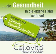 http://www.cellavita.de?refID=weibel