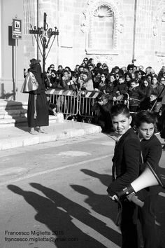 "From ""#PasquainPuglia"" story by Viaggiarepuglia on Storify — https://storify.com/Viaggiarepuglia/pasquainpuglia"