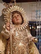 Santo Niño de Malolos.