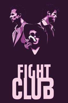 Fight Club https://www.fanprint.com/stores/sons-of-anarchy?ref=5750 https://www.fanprint.com/stores/fight-club?ref=5750