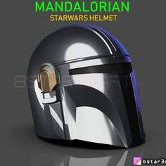 3d Prints, Movies 2019, Mandalorian, Make A Donation, Marketing And Advertising, My Design, Helmet, Star Wars, Stars