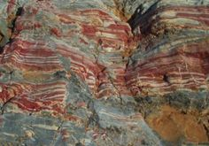 Lots of oxygen on the Archean Earth? | Highly Allochthonous