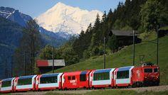 alpes suiços - Pesquisa Google