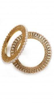 Manish Arora for Amrapali Amrapali Jewellery, Bridal Jewellery, I Love Jewelry, Gold Jewelry, Jewelery, Manish Arora, Glitz And Glam, Indian Ethnic Wear, Anklets