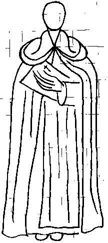 Matisse, st Dominique, chapelle de Vence