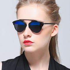 Polarised Metal D Style Sunglasses for just ₹700.74.