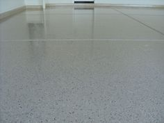 Dreamcoat Flooring is dedicated to maintaining the highest quality products and installations using only industrial grade epoxies, polyurethanes and polyaspartic polyureas.  Dream Coat Flooring – (480) 226-4172 http://www.dreamcoatflooring.com/
