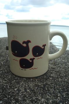 11 oz Premium Quality printed coffee mug Victory Gunner Graphic Motorcycle Standard Mug Mug Coffee Mug Tea Mug Unique Gifting ideas for Friend//coworker//loved ones One Size
