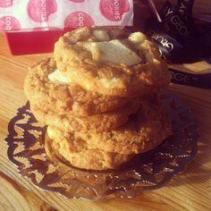 ... macadamia nut chocolate chunk cookie george s island cookie has the