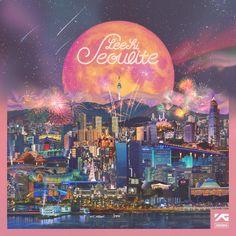 [Full Album]  Lee Hi - Seoulite (2016)