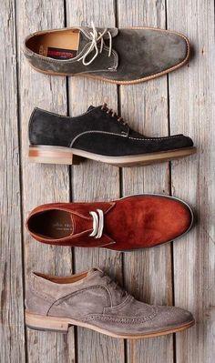 Men's style, shoes, men's shoes.