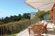 Moradia V5 para venda em Sintra • ref 6221 - 34