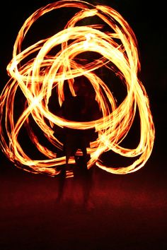 Fire poi being spun to the max. Avatar, Flow Arts, Fantasy Story, Dnd Characters, Photo Effects, Story Inspiration, Surrealism, Art Projects, Fire