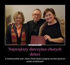 Cheaters, Poland, Victorious, Don't Forget, Real Life, Names, Twitter, Humor, Funny