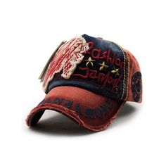 158e1fb34de New Autumn Baseball Caps for Men Women Snapbacks Men Fashion Hats Summer  Spring Embroidery Letters