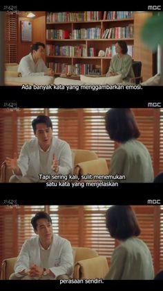 Korea Quotes, Quotes Drama Korea, Korean Drama Quotes, Film Quotes, Korean Actors, Kdrama, Qoutes, This Or That Questions, Motivation