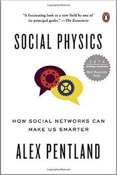 Resultado de imagen para books and PDF on Things That Make Us Smart