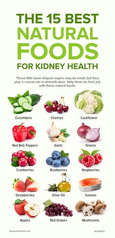 Our body gets affected with several health problems;one of which is a kidney disorder. Nowadays kidney problem has become quite common and it is very Foods Good For Kidneys, Healthy Kidneys, Food Good For Liver, Healthy Kidney Diet, Healthy Snacks, Healthy Eating, Healthy Recipes, Healthy Smoothies, Food For Kidney Health