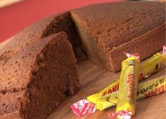 Gâteau aux carambars avec thermomix. Je vous propose une recette de Gâteau aux carambars, facile et simple a préparer chez vous avec le thermomix.