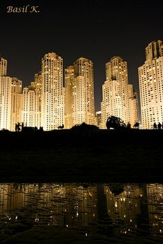 Jumeira Beach Residence Dubai by Basil K Dubai Hotel, Dubai Uae, Dubai Trip, Best Hotel Deals, Best Hotels, Abu Dhabi, World Expo 2020, Living In Dubai, Dubai Holidays