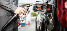 Petrol tax gets go-ahead - News - YourLifeChoices