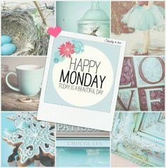 good morning monday~ It's actually chilly. But things could be... Wait. Let me not jinx that. IT'S A WONDERFUL MORNING!!!! :D