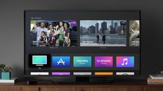 Apple's Single Sign-on feature for iPhone, iPad, and Apple TV adds new TV provider | 9to5Mac