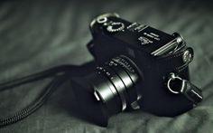 Las mejores formas de compartir fotografías en la web