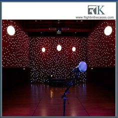 Check out this product on Alibaba.com App:LED Star Curtain Lights 138-Leds Strobe Light Christmas Stars Style Decorative String Light https://m.alibaba.com/emiI7j