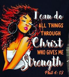 10 Wealth Affirmations to Attract Riches Into Your Life Queen Quotes, Girl Quotes, Woman Quotes, Spiritual Quotes, Positive Quotes, Spiritual Images, Black Women Quotes, Godly Woman, Thats The Way