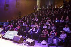#BFGdansk 2015, European Solidarity Centre #ecs #ecsgdansk #gdansk #ilovegdn #conference #blogs #bloggers